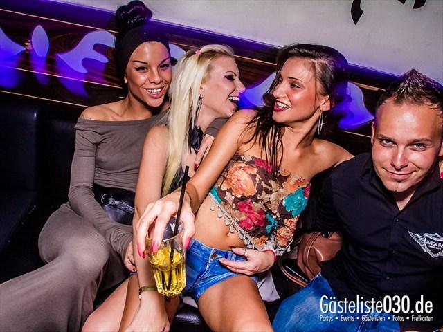 https://www.gaesteliste030.de/Partyfoto #40 Maxxim Berlin vom 06.08.2012