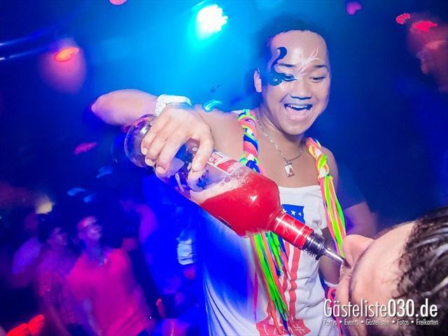 https://www.gaesteliste030.de/Partyfoto #5 Maxxim Berlin vom 06.08.2012