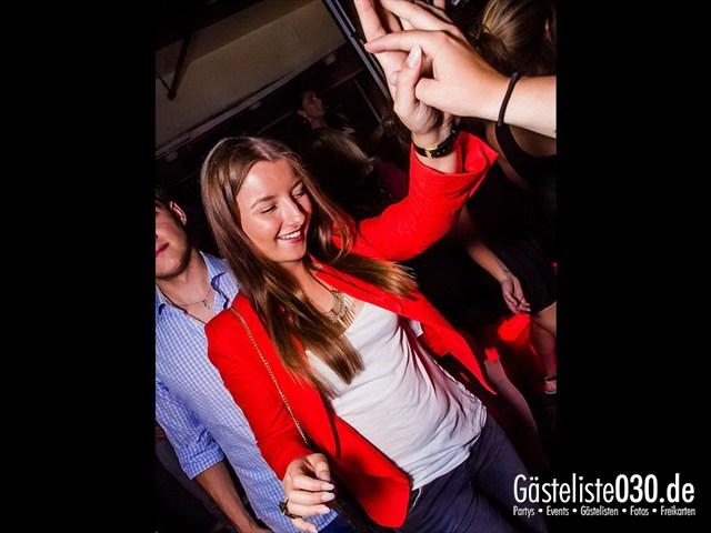 https://www.gaesteliste030.de/Partyfoto #2 Maxxim Berlin vom 06.08.2012