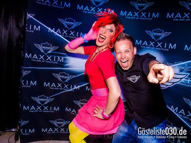 https://www.gaesteliste030.de/Partyfoto #1 Maxxim Berlin vom 06.08.2012