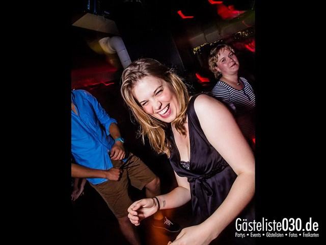 https://www.gaesteliste030.de/Partyfoto #7 Maxxim Berlin vom 06.08.2012