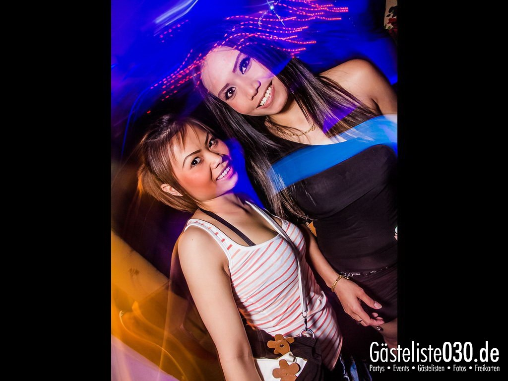 Partyfoto #51 Maxxim 06.08.2012 Monday Nite Club