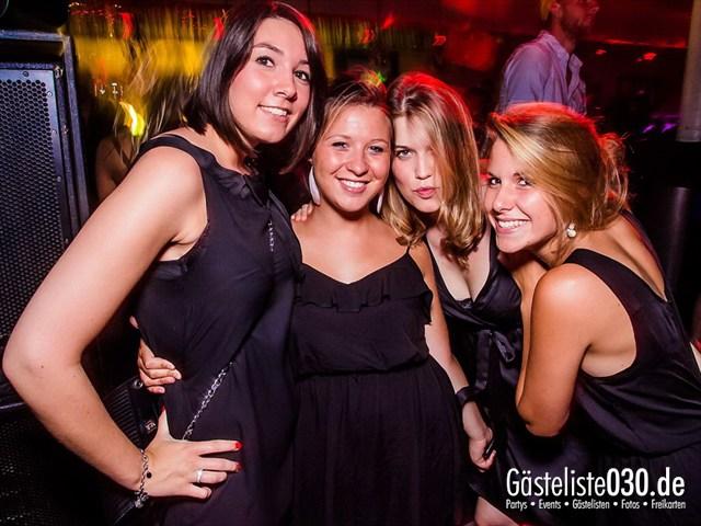 https://www.gaesteliste030.de/Partyfoto #56 Maxxim Berlin vom 06.08.2012