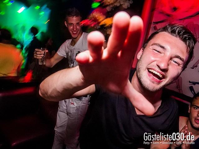 https://www.gaesteliste030.de/Partyfoto #45 Maxxim Berlin vom 06.08.2012