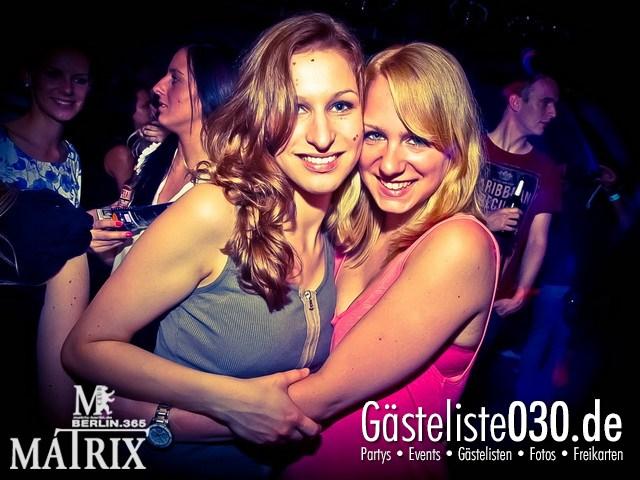 https://www.gaesteliste030.de/Partyfoto #77 Matrix Berlin vom 06.06.2012