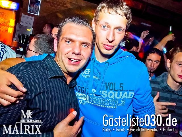 https://www.gaesteliste030.de/Partyfoto #90 Matrix Berlin vom 06.06.2012