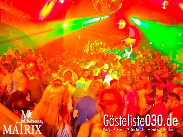 https://www.gaesteliste030.de/Partyfoto #13 Matrix Berlin vom 06.06.2012