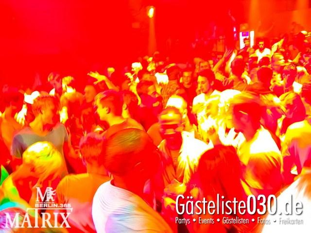 https://www.gaesteliste030.de/Partyfoto #15 Matrix Berlin vom 06.06.2012