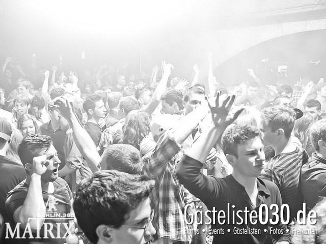 https://www.gaesteliste030.de/Partyfoto #36 Matrix Berlin vom 06.06.2012