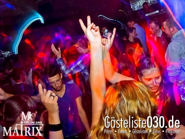 https://www.gaesteliste030.de/Partyfoto #20 Matrix Berlin vom 06.06.2012