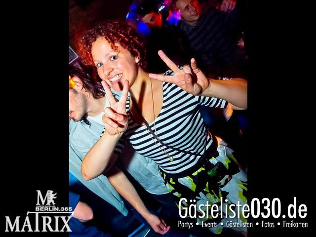 https://www.gaesteliste030.de/Partyfoto #38 Matrix Berlin vom 06.06.2012
