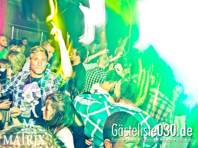 https://www.gaesteliste030.de/Partyfoto #91 Matrix Berlin vom 06.06.2012