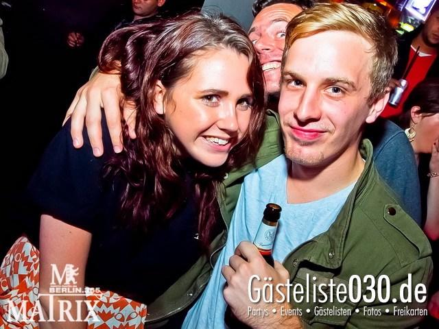 https://www.gaesteliste030.de/Partyfoto #9 Matrix Berlin vom 06.06.2012