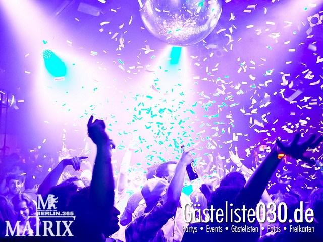 https://www.gaesteliste030.de/Partyfoto #8 Matrix Berlin vom 06.06.2012