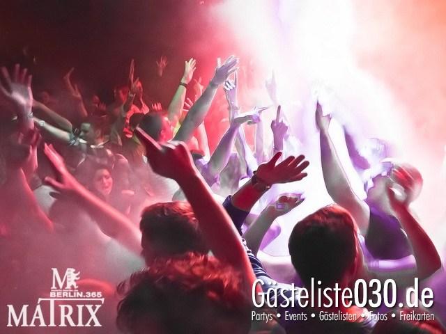 https://www.gaesteliste030.de/Partyfoto #92 Matrix Berlin vom 06.06.2012