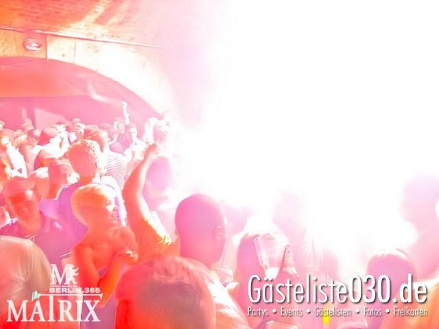 https://www.gaesteliste030.de/Partyfoto #25 Matrix Berlin vom 06.06.2012