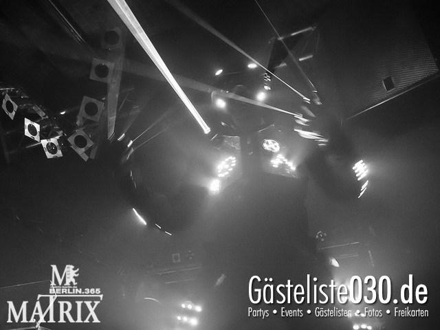 https://www.gaesteliste030.de/Partyfoto #76 Matrix Berlin vom 06.06.2012