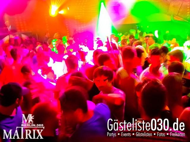 https://www.gaesteliste030.de/Partyfoto #73 Matrix Berlin vom 06.06.2012