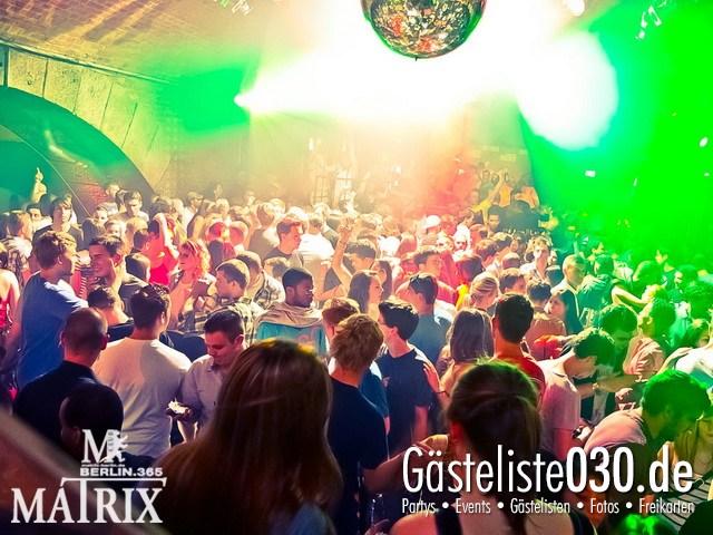 https://www.gaesteliste030.de/Partyfoto #82 Matrix Berlin vom 06.06.2012