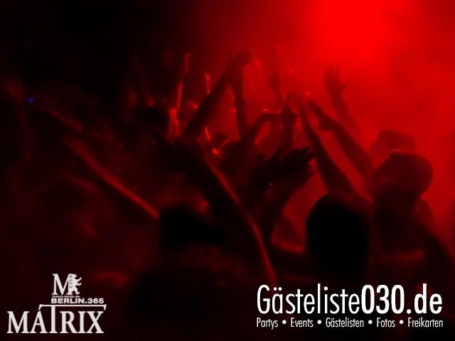 https://www.gaesteliste030.de/Partyfoto #46 Matrix Berlin vom 06.06.2012