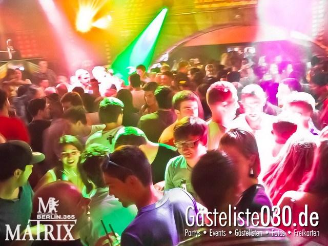 https://www.gaesteliste030.de/Partyfoto #29 Matrix Berlin vom 06.06.2012