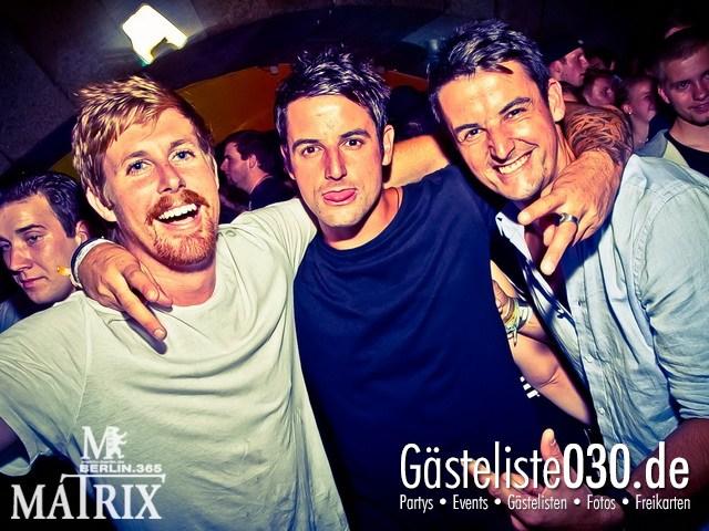https://www.gaesteliste030.de/Partyfoto #51 Matrix Berlin vom 28.09.2012