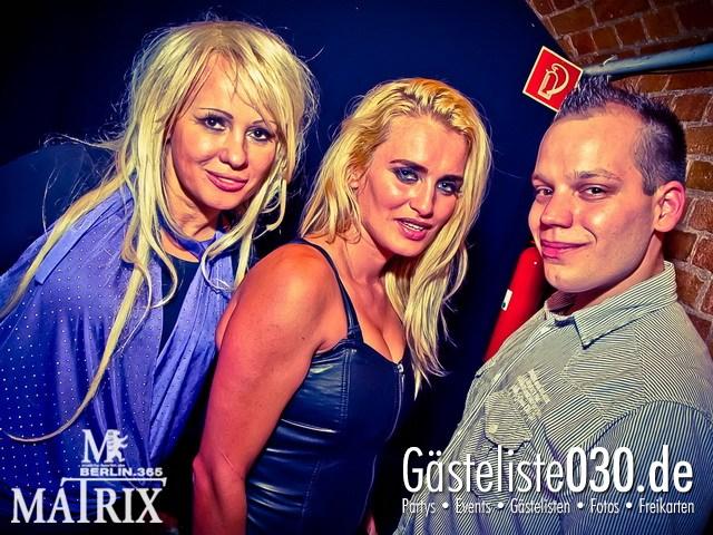 https://www.gaesteliste030.de/Partyfoto #42 Matrix Berlin vom 28.09.2012