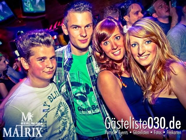 https://www.gaesteliste030.de/Partyfoto #34 Matrix Berlin vom 28.09.2012
