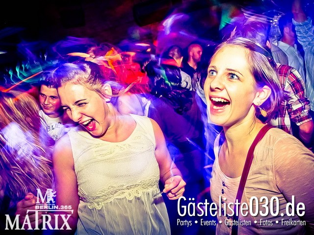 https://www.gaesteliste030.de/Partyfoto #14 Matrix Berlin vom 28.09.2012