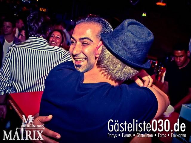 https://www.gaesteliste030.de/Partyfoto #32 Matrix Berlin vom 28.09.2012