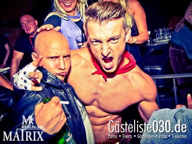 https://www.gaesteliste030.de/Partyfoto #114 Matrix Berlin vom 28.09.2012