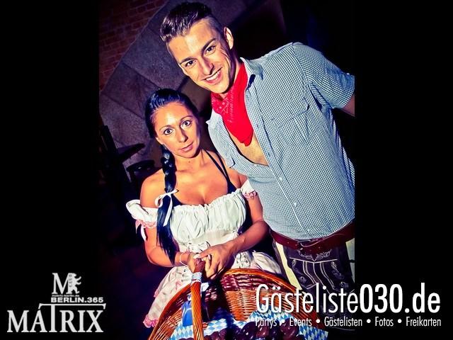 https://www.gaesteliste030.de/Partyfoto #98 Matrix Berlin vom 28.09.2012