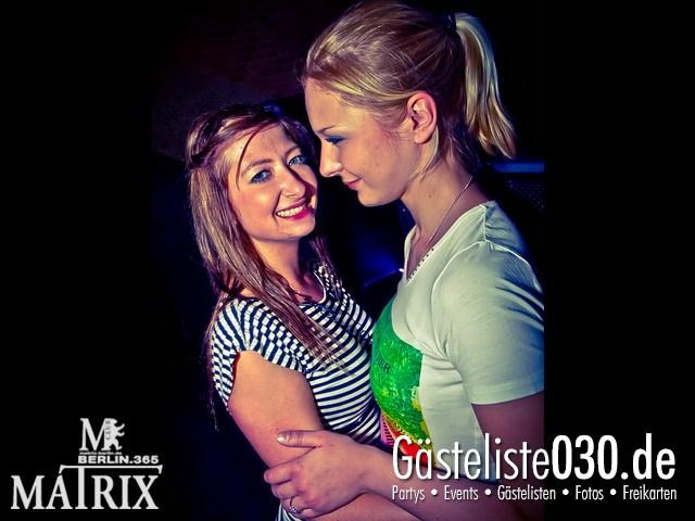 https://www.gaesteliste030.de/Partyfoto #130 Matrix Berlin vom 28.09.2012