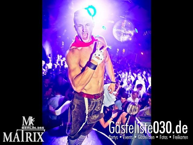 https://www.gaesteliste030.de/Partyfoto #10 Matrix Berlin vom 28.09.2012