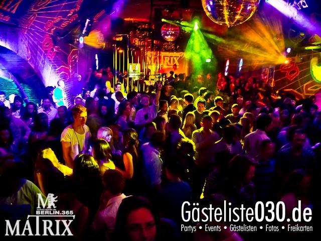 https://www.gaesteliste030.de/Partyfoto #129 Matrix Berlin vom 28.09.2012
