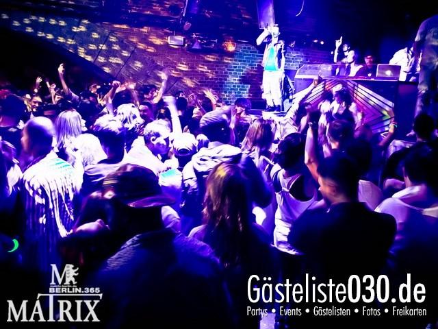 https://www.gaesteliste030.de/Partyfoto #40 Matrix Berlin vom 28.09.2012