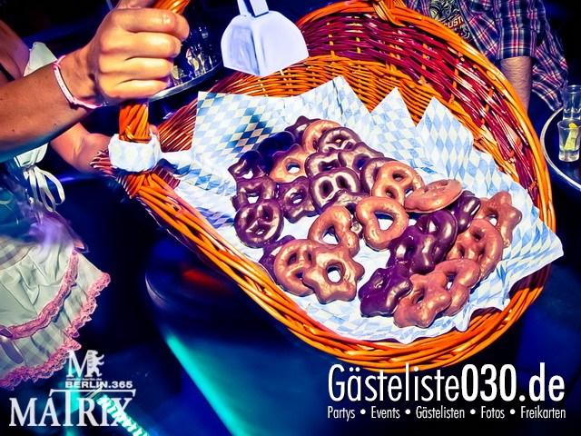 https://www.gaesteliste030.de/Partyfoto #38 Matrix Berlin vom 28.09.2012