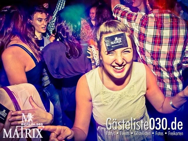 https://www.gaesteliste030.de/Partyfoto #2 Matrix Berlin vom 28.09.2012