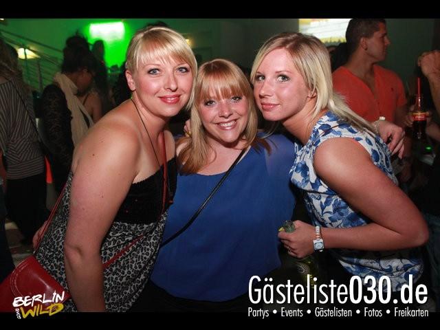 https://www.gaesteliste030.de/Partyfoto #20 E4 Berlin vom 19.05.2012