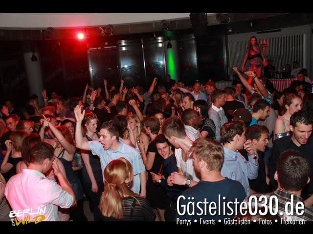https://www.gaesteliste030.de/Partyfoto #96 E4 Berlin vom 19.05.2012