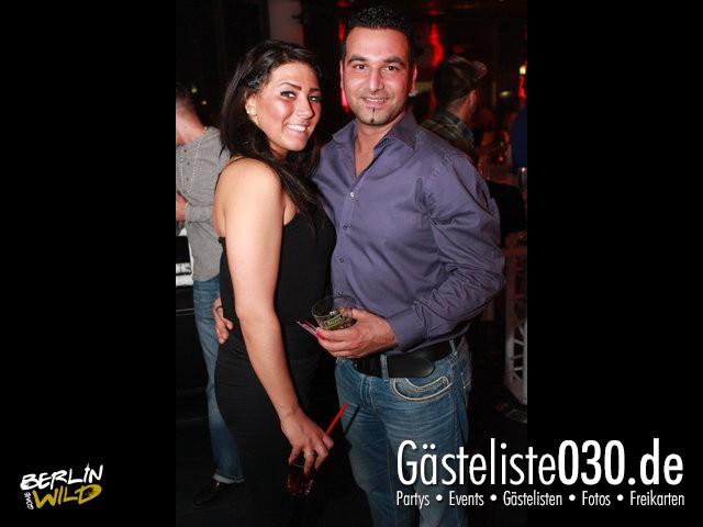 https://www.gaesteliste030.de/Partyfoto #90 E4 Berlin vom 19.05.2012