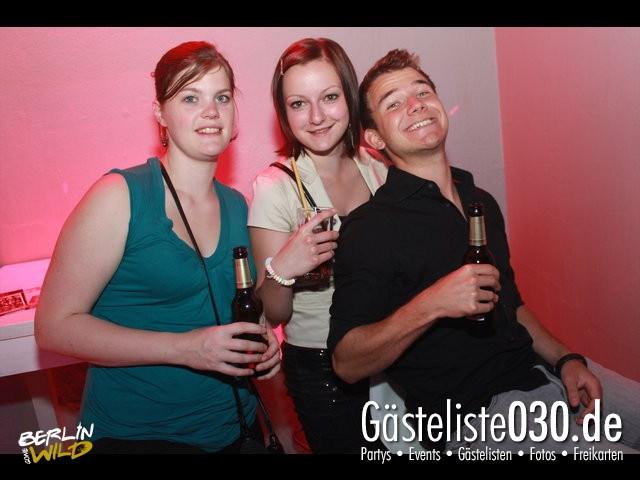 https://www.gaesteliste030.de/Partyfoto #13 E4 Berlin vom 19.05.2012