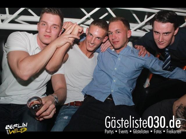 https://www.gaesteliste030.de/Partyfoto #37 E4 Berlin vom 19.05.2012