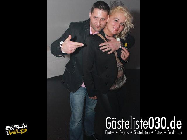 https://www.gaesteliste030.de/Partyfoto #6 E4 Berlin vom 19.05.2012