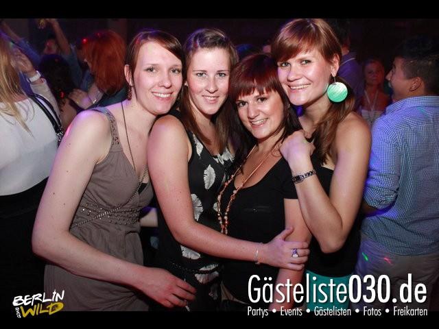 https://www.gaesteliste030.de/Partyfoto #52 E4 Berlin vom 19.05.2012
