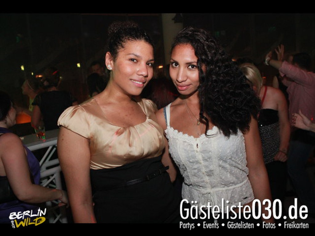 Partyfoto #50 E4 19.05.2012 Berlin Gone Wild & Four Seasons präsentieren  It`s Showtime