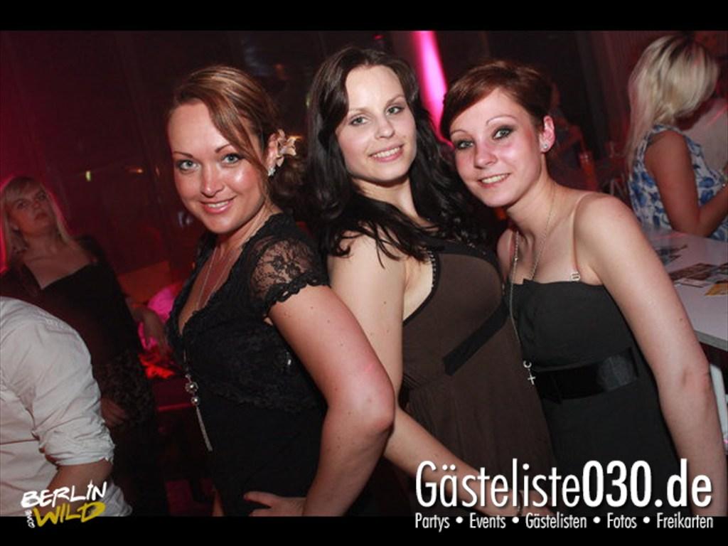 Partyfoto #49 E4 19.05.2012 Berlin Gone Wild & Four Seasons präsentieren  It`s Showtime