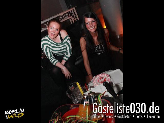 https://www.gaesteliste030.de/Partyfoto #66 E4 Berlin vom 19.05.2012