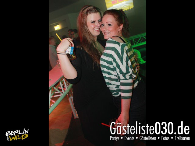 https://www.gaesteliste030.de/Partyfoto #35 E4 Berlin vom 19.05.2012