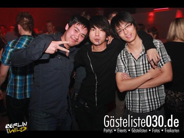 https://www.gaesteliste030.de/Partyfoto #82 E4 Berlin vom 19.05.2012